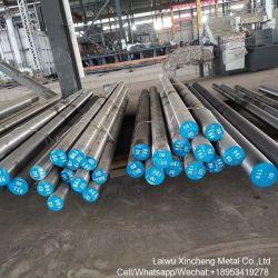 AISI 5140/41cr4/SCR440/1.7035/40cr 合金鋼丸型バー
