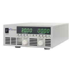 Twintex カスタマイズロゴコンパクト高電圧スイッチング高精度 DC 1000V 高電源