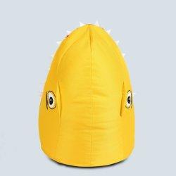 Animal Chair-Shark Beanbag canapé Beanbag Président