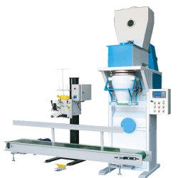 Máquina de embalagem de farinha de tapioca