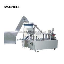 ローリング印刷機価格オートシリンジパッド印刷機