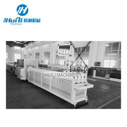 기계 Pricepvc Garden 소프트 파이프를 만드는 고효율 PVC 파이프 기계/PVC 정원 호스 생산 라인 만들기