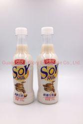 alimento salutare di riempimento freddo asettico del latte di soia 310ml