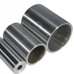 Tubo ad alta pressione a basso tenore di carbonio dell'acciaio inossidabile di Uns N08904
