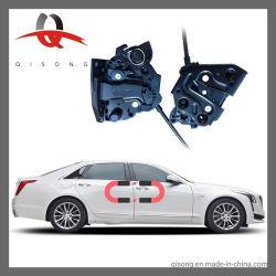 [Qisong] Autopeças fecho suave sucção eléctrico das portas para a Toyota veículos de série