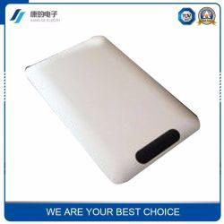Carcaça do iPad branco iPad fabricante de acessórios