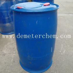 Diethyl Phthalate van de Levering van de fabriek (departement) cas84-66-2