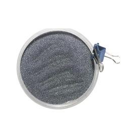 Couper le fil en acier inoxydable des coups de feu le sablage Grit