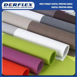 Горячая продажа ткани с подсветкой тонкий блок освещения текстиль