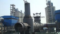Haut-fourneau Gaz de four à air chaud de charbon
