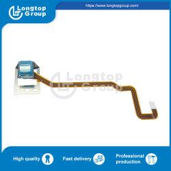 Wincor Pre-Read Cabeça magnética para V2X Leitor de cartões 6954086-9