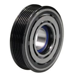 Kupplung 5pk für Luft-bedingten Kompressor des Autos