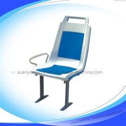 플라스틱 대중적인 버스 시트 (XJ-064)