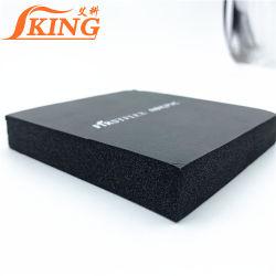 NBR PVC Elastomere Schaumstoffherstellung