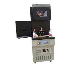 Painel Solar fabricante chinês máquina de fazer o testador de Células Solares