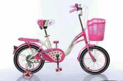 2017 новый продукт детей Велосипеды Велосипед