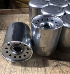 Cummins Qsx15 G8エンジンまたは発電機の燃料水分離器フィルター1000fh 1000fg 900fgのためのFs53041 Leikstの冷却剤フィルター