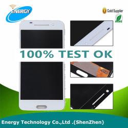 HTC 1 A9 LCDのタッチ画面のためのHTC 1 A9 A9w A9t A9d A9u A9XのためのLCDの計数化装置、