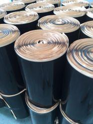 Трубопровод рулона выровнена сварной шов (DN12'') термоусадочная лента/термоусадочную муфту/Термоус.