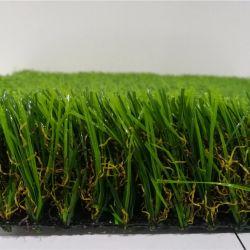 Mat van het Gras van het Tapijt van de Levering van de fabriek de Plastic Kunstmatige voor Dak
