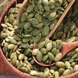 優れた等級のエクスポートの最もよい価格の有機性バルク補給の新しい穀物の熱い販売のカボチャカーネル