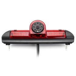 Peugeot Boxer/Citroen Jumpe étanche Inversion feux de stop de sauvegarde de la caméra de rétroviseur