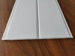 Panneau de plafond en PVC de haute qualité