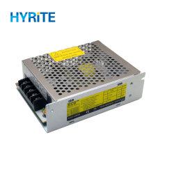 Hyrite 점화 50W 24V IP20 LED 전력 공급 메시 케이스