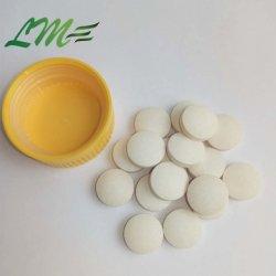 A pílula de dieta com amostras grátis pílulas de perda de peso
