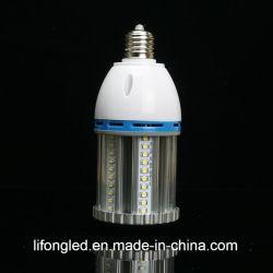 Eclairage intérieur Professional Fabricant 45W à LED lampe de feu de maïs