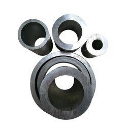 50mm de Pijp van het Aluminium van dun 6061 Draad