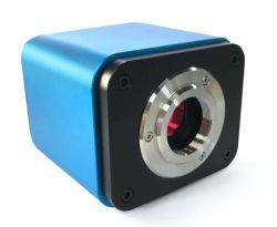 Appareil photo autofocus HDMI+WiFi avec la mesure et de stockage