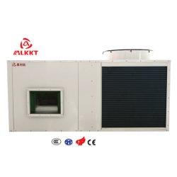 Alkkt/Industrial Commercial Residential Rooftop Espansione Diretta Unità Di Trattamento Aria/Air Chiller
