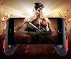 Teléfono de nuevo estilo de juego para móviles Player titular de la cómoda
