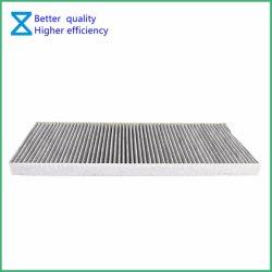 Whit van de Filter van de Lucht van Provding van de Fabriek van China het Betere Filtreerpapier Van uitstekende kwaliteit