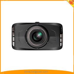 2018년 3인치 카 블랙 박스 FHD1080p, 루프 레코딩 모션 감지