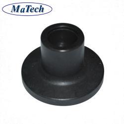 Personalizado de Alta Precisão de Aço Forjado Anel
