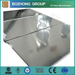 1.4542 x5crnicunb16-4 AISI 17-4pH S17400 Plaque en acier inoxydable