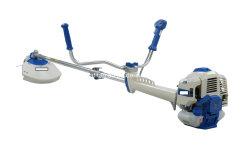 50.8cc Professional сад инструменты щетки фрезы фреза с новым дизайном