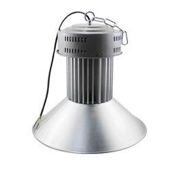 Van de LEIDENE van de Lamp van de tegenhanger LEIDEN Van uitstekende kwaliteit van de Verlichting Hoge Kroonluchter 30With50With80With100With120With150With200W van de Baai Lichte Industrieel Licht