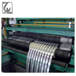 Fabrik-Preis 6061 das geworfene oder heiße Walzen passte Aluminiumstreifen/Band an