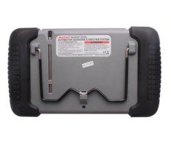 Profesional original DS708 Analizador de diagnóstico automático