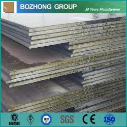 DIN 1.2419 GB CWMn Sks31 Cold Working Die Steel Coil القضيب المستدير للأنبوب الذي يحتوي على قضيب أنبوب دائري لأنبوب القضيب المعدني قسم الورق المقسم الأجوف قسم الورق المجوف