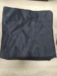 De microfibras de toalhas de cozinha
