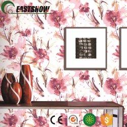 Carta da parati della pittura cinese per la decorazione della camera da letto (220-240g/sqm 53CM*10M)