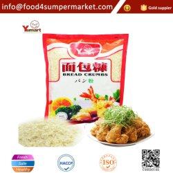2018熱いDsale中国のPankoかパン粉