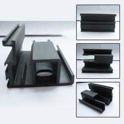 De professionele Plastic Productie van de Prijs van de Fabriek, ABS Plastic Producten, het Plastiek van de Douane