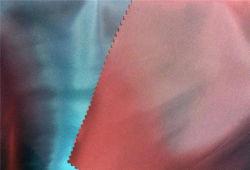 Poly-Viscose doublures pour vêtements/vêtement/chaussures/SAC/Cas 62g