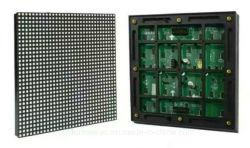 Indoor P6 Module SMD Plein écran LED de couleur