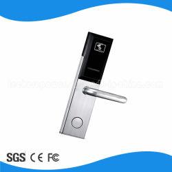 13.56Мгц пульт дистанционного управления беспроводной сетевой электронный замок двери гостиницы